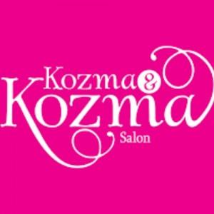 Kozma and Kozma