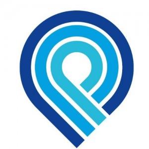 Placement 1st Recruitment & HR Solutions