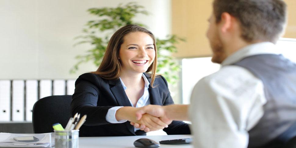 10-tips-for-job-interview_817.jpg